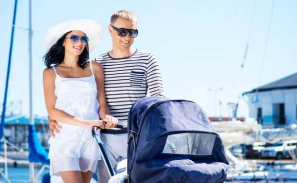 Картинки по запросу О правильном выборе коляски Макларен для прогулки с малышом